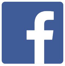 Vileda Facebook