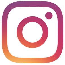 Vileda Instagram